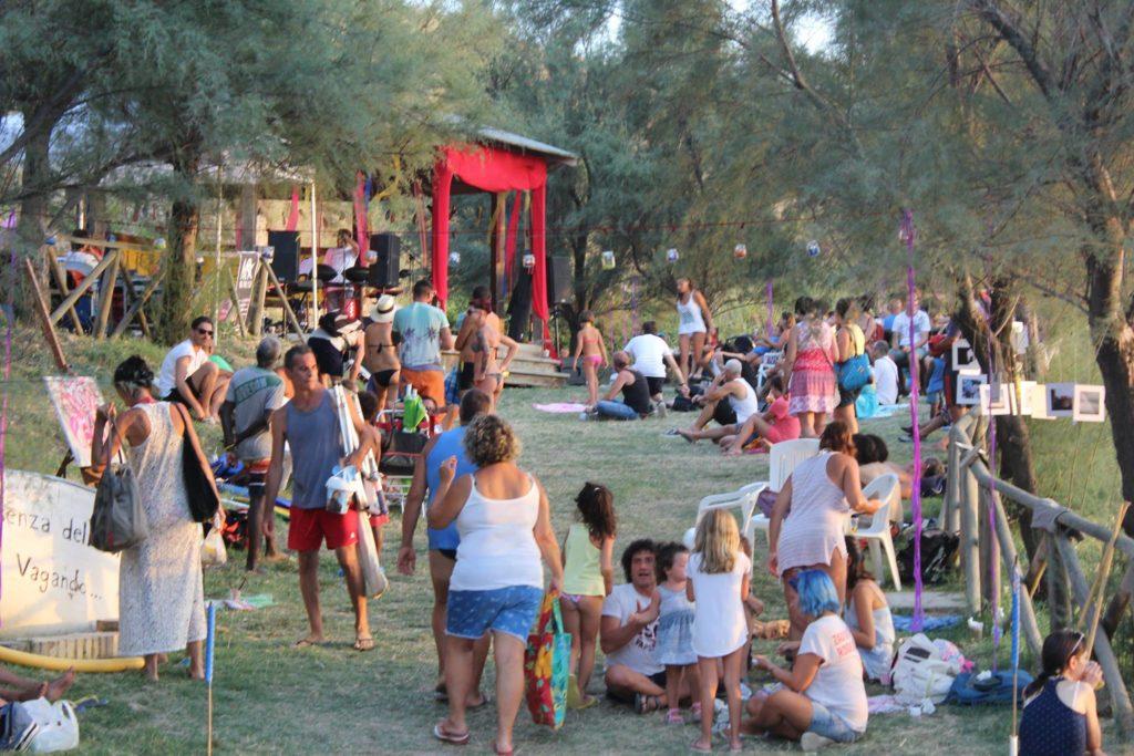 Foto-Dusk-Festival-Punta-Penna-2017