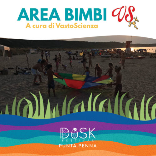 POST-AREA-BIMBI-website