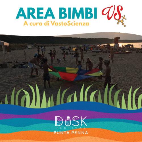 POST-AREA-BIMBI-website